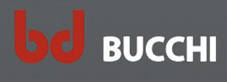 BUCCHI SRL