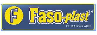 FASOPLAST S.A.