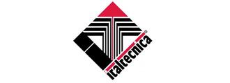 ITALTECNICA s.r.l.