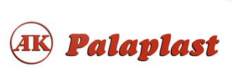 PALAPLAST AE