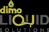 Liquid Solutions