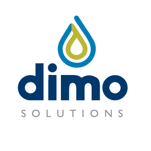 Dimo Solutions