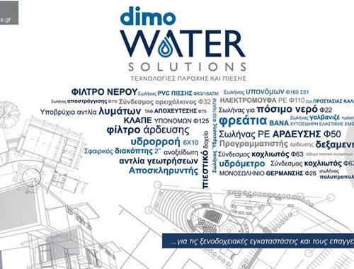 Water – Slide 1